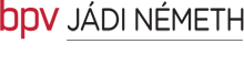 bpv Jádi Németh logo