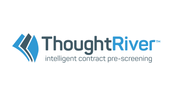 ThoughtRiver Ltd logo