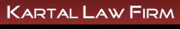 Kartal Law Firm logo