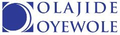 Olajide Oyewole LLP logo