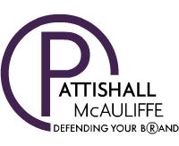 Pattishall, McAuliffe, Newbury, Hilliard & Geraldson LLP logo