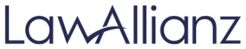 Law Allianz logo