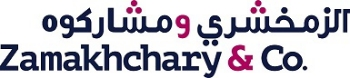 Zamakhchary & Co logo