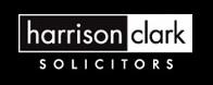 Harrison Clark LLP logo
