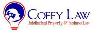 CoffyLaw logo