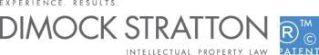 Dimock Stratton LLP logo