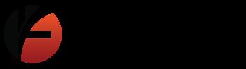 Ferrari & Associates, P.C. logo