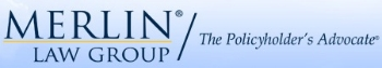 Merlin Law Group, PA logo
