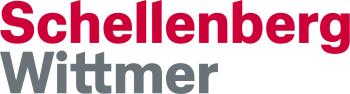 Schellenberg Wittmer logo