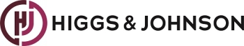 Higgs & Johnson Counsel & Attorneys at Law logo