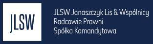 Janaszczyk Lis Partners logo