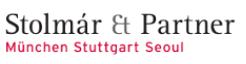 Stolmár & Partner logo
