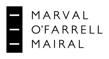 Marval O'Farrell & Mairal logo