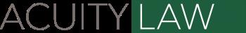 Acuity Law logo