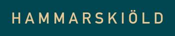 Hammarskiöld & Co logo