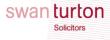Swan Turton LLP logo