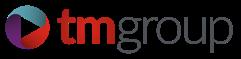 tmgroup logo