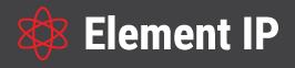 Element IP logo