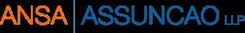 Ansa Assuncao LLP logo
