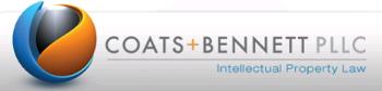 Coats & Bennett PLLC logo