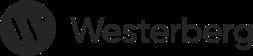 Westerberg & Partners Advokatbyrå Ab logo