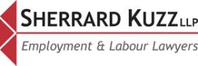 Sherrard Kuzz LLP logo