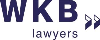 WKB Wiercinski Kwiecinski Baehr logo