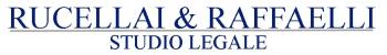 Rucellai & Raffaelli logo