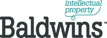 Baldwins logo