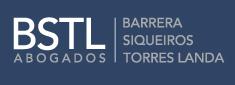 Barrera Siqueiros y Torres Landa SC logo