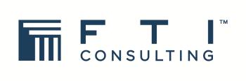FTI Consulting Inc logo