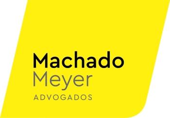 Machado Meyer Advogados logo