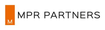 MPR Partners | Maravela, Popescu & Asociații logo