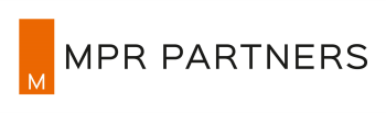 MPR Partners logo
