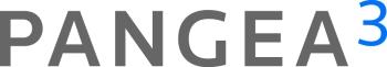 Pangea3 logo