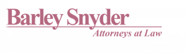 Barley Snyder logo