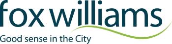 Fox Williams LLP logo