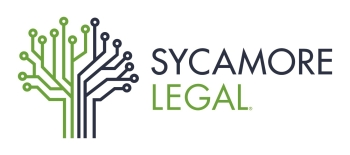 Sycamore Legal PC logo