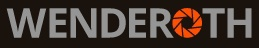 Wenderoth logo