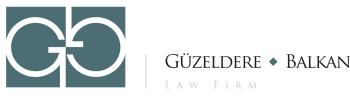 Guzeldere & Balkan Law Firm logo