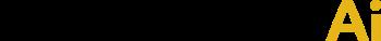 ContractPodAi logo