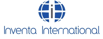Inventa International logo
