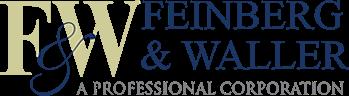 Feinberg & Waller logo