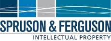 Spruson & Ferguson logo