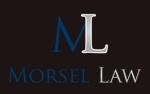 Morsel Law logo