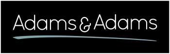 Adams & Adams logo
