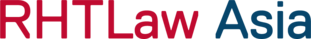 RHTLaw Asia LLP logo