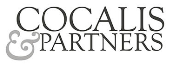 Cocalis & Partners logo