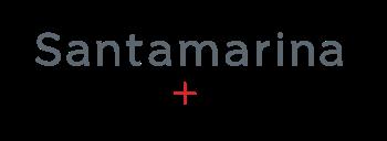 Santamarina y Steta SC logo