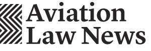 Aviation Law News logo